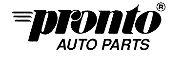 AAW AUTO PARTS